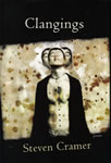 Clangings: Short Stories, front cover