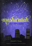 Masha'allah and other stories, front cover
